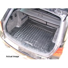 BMW E91 3 Series Touring Boot Mat Liner
